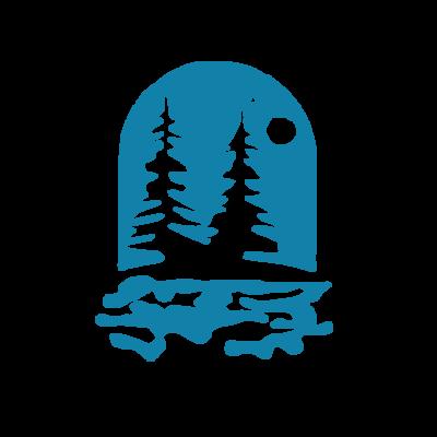 blueLogoSmall