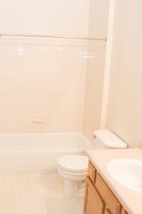 B2 Bathroom