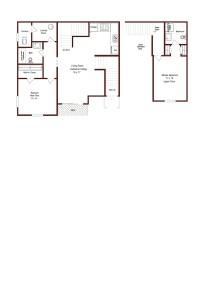 WL_WP_Floorplans_WP_7